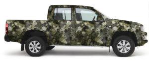 Наклейки на стекло капот авто брендирование реклама транспорт автовинил печать наклеек наклейки оптом магнитные таблички